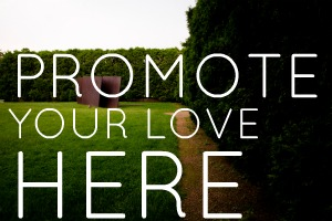 promote your love link