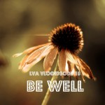 BE: WELL