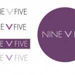 NineVFive Workouts Available Online Soon!