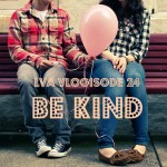 BE: KIND