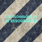BE: RESOURCEFUL