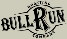 Bull Run coffee