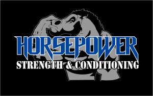 Horsepower Gym