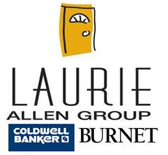 Laurie Allen Group