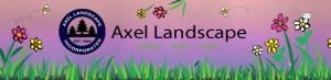 Axel Landscapes