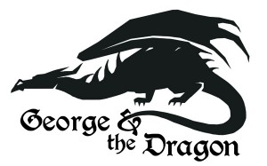 George & the Dragon Pubhouse
