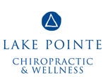 LakePointe Wellness