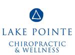 LakePointe Wellness