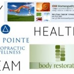 PYL: My Health Team