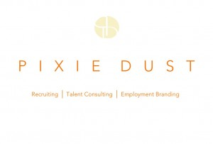 Pixiedust Inc.