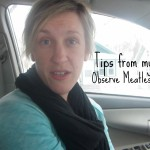 Toyota Tips Meatless Monday