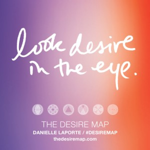 Desire10_