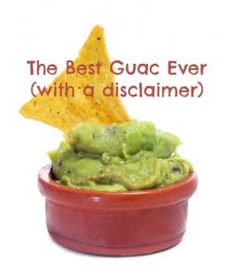 the best quac ever
