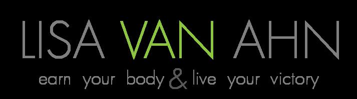 cropped-LVA-horizontal-logo.png