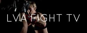 LVA fight TV