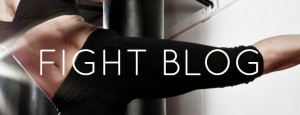 fight blog