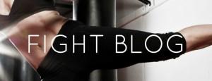 fight blog