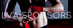 lva sponsors